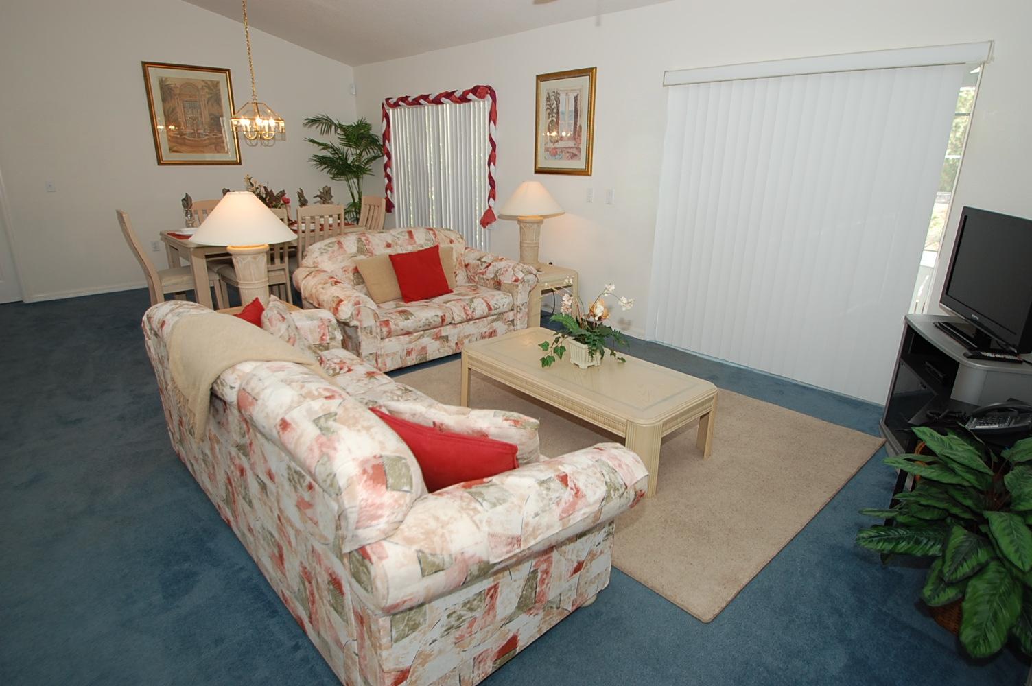 https://shop.orlandovacation.com/hotelphotos/RHN_DSC_7473.JPG