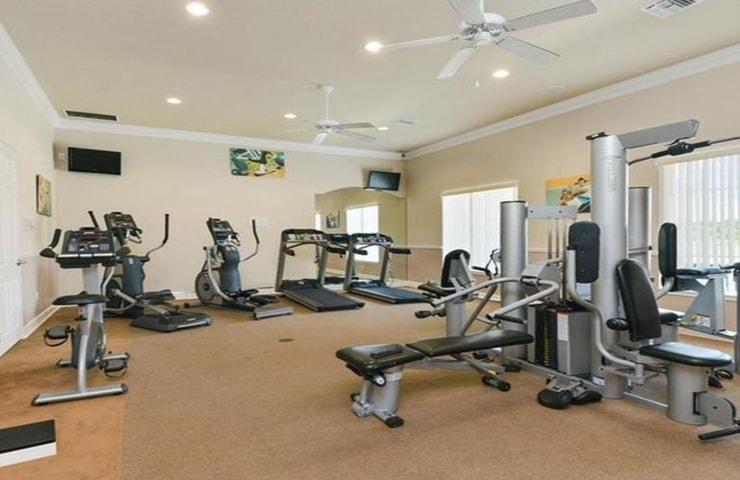 https://shop.orlandovacation.com/hotelphotos/RHN_ovh1077_workout_room.jpg