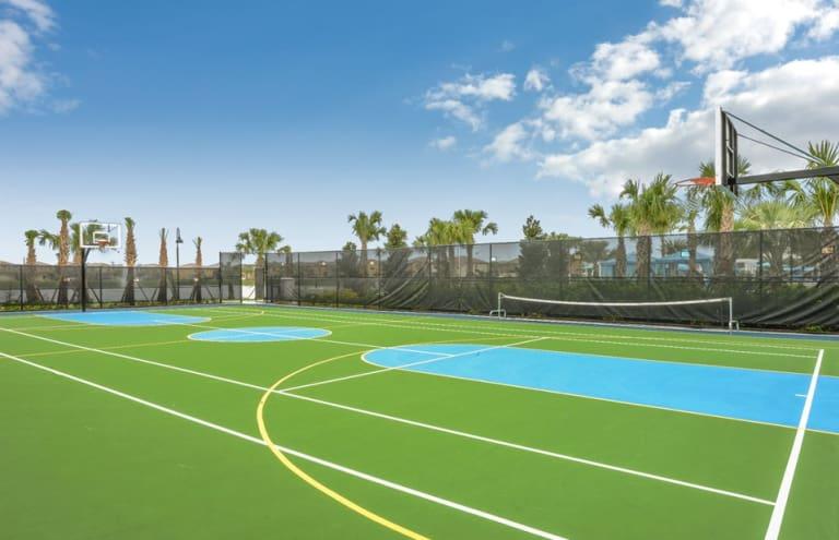 https://shop.orlandovacation.com/hotelphotos/RHN_tennis.jpg