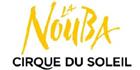 https://shop.orlandovacation.com/images/cirque-la-nouba.jpg