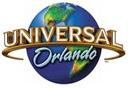 https://shop.orlandovacation.com/images/universal-logo.jpg