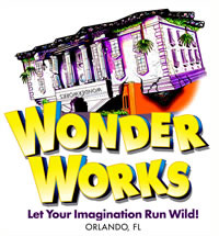 https://shop.orlandovacation.com/images/wonderworks.jpg